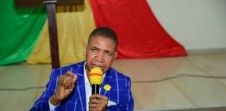 Blame Ebony for what Moesha Buodong said on CNN – Counselor Adofoli
