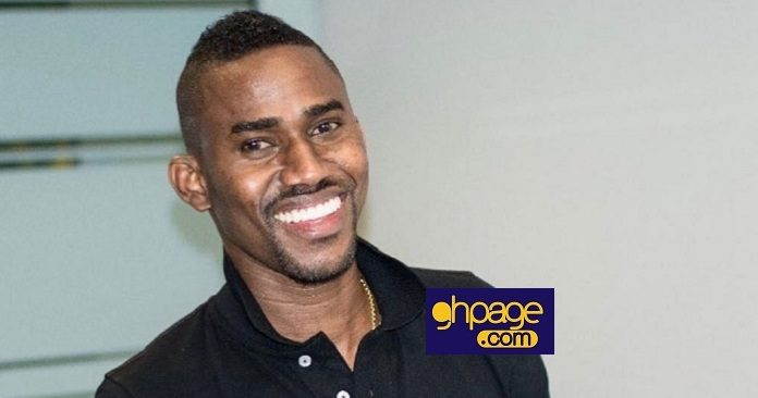 """""""I Knew This Day Will Come"""" - Ibrah One Speaks After Being Granted Bail"""
