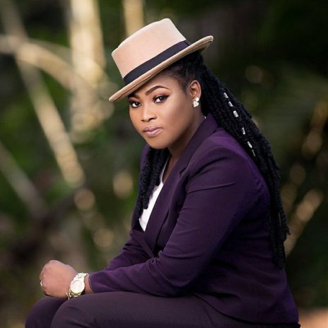 4 Ghanaian Celebs Who Have Been Involved In A Motor Accident Lately