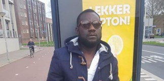 Nana Agradaa offered Me GHS 5 Million - Kumawood Actor