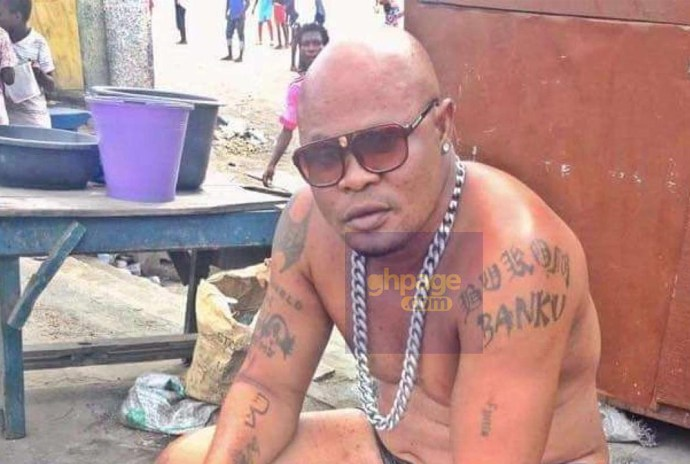 Boxer Bukom Banku Goes Into Hiding After Court Issues Bench Warrant For His Arrest
