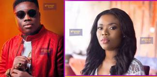 Am Disappointed In TV Personality Delay - Kurl Songx