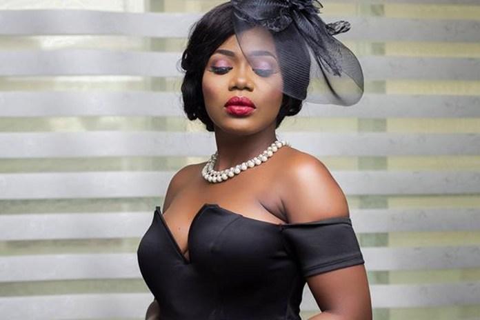 Musician Mzbel Becomes A Radio Presenter Joins Onua FM