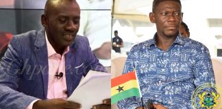"""Your Time Is past; Accept It & Stop Being So Arrogant"" - Akrobeto Hit Back At Agya Koo"
