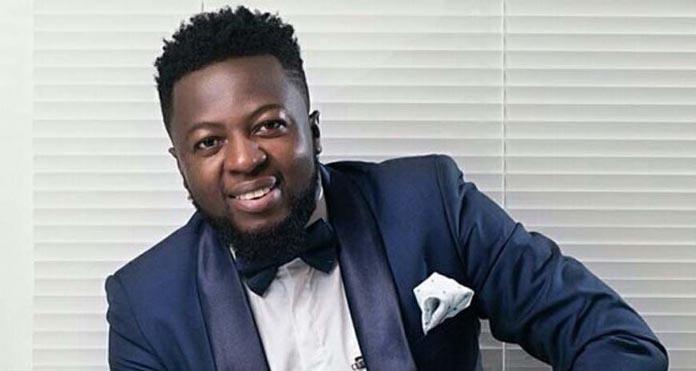 guru nkz - Guru speaks about 'juju' in the Ghana Music Industry