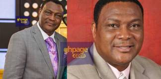 Sam Korankye Ankrah exposes two major characteristics of fake prophets in Ghana