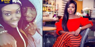 Stonebwoy and Dr Louisa's love story has encouraged me to get married - Delay