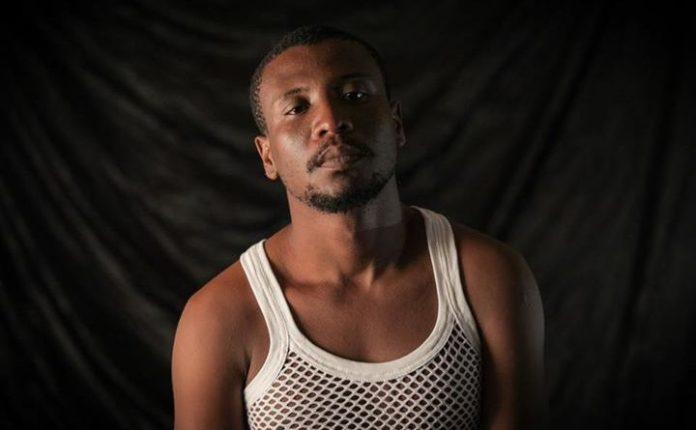 Okomfo Kwadee 2 720x445 - Dancehall music can't address any issue – Okomfo Kwadee