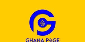 Ghpage.com upgrades to Ghanapage.com