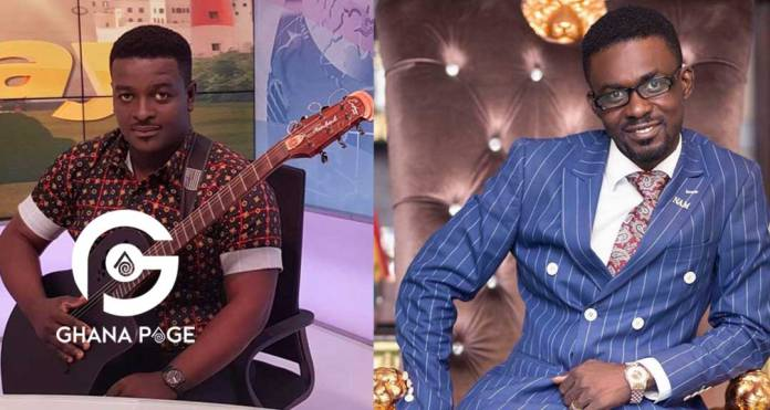 NAM1 will rise again - Kumi Guitar raises hope