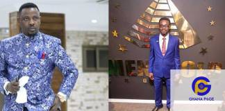 Menzgold customers will never get their money back – Prophet Nigel Gaisie