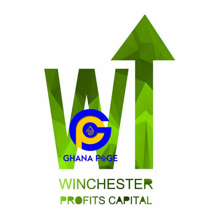 Winchester Profits Capital