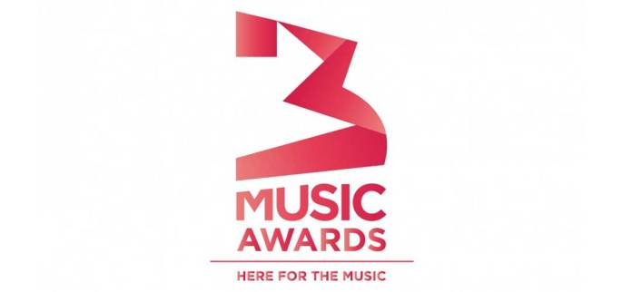 3 music awards - Article Wan puts 3Music Awards organizers on the blast