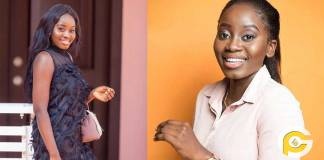 I'm too decent to be a slay queen - Yolo Actress