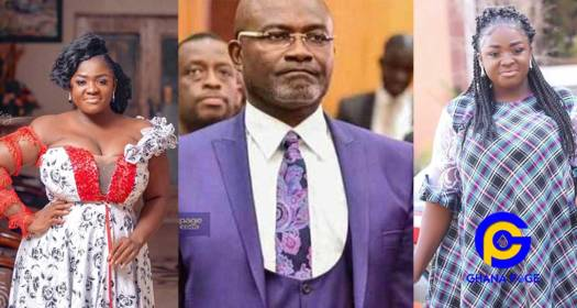 https://i1.wp.com/www.ghpage.com/wp-content/uploads/2019/03/Tracey-Boakye-Kennedy-Agyapong.jpg?w=525&ssl=1