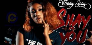 """Wendy Shay finally releases the music video for her banger """"Shay On You"""" [Watch]"""