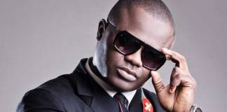 My kids were kidnapped from school- Cwesi Oteng