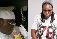 "Even Akuffo Addo's favourite drink ""Kalypo"" is now expensive - Edem"