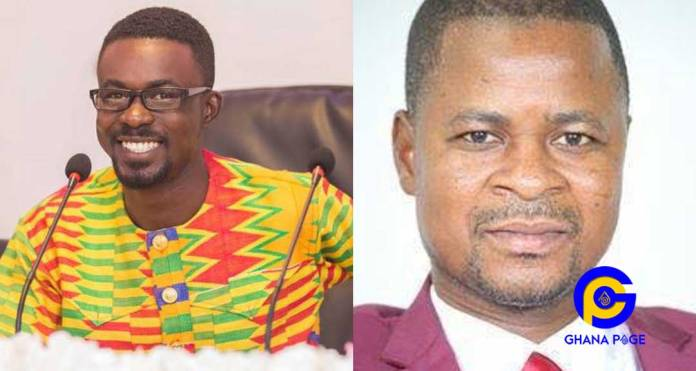 I knew NAM1 was innocent and he will be set free by the Dubai court-Deputy Attorney General