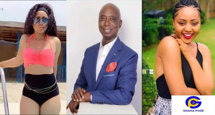 Billionaire Ned Nwoko Marries actress Regina Daniels as Sixth Wife