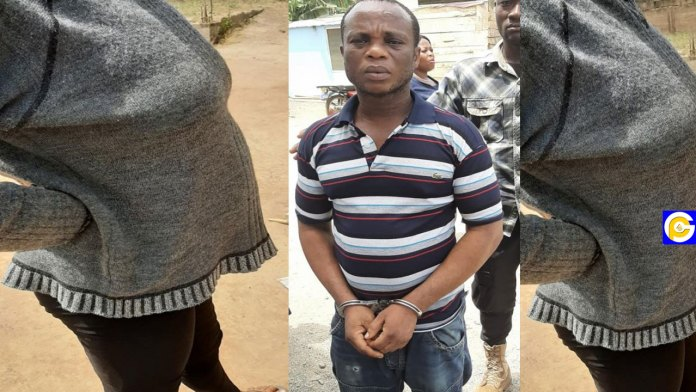 Father-who-impregnated-his-14-year-old-daughter-sentenced-to-20-years-imprisonment