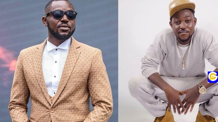 No-musician-should-step-at-my-funeral-to-perform-when-I-die--Yaa-Pono