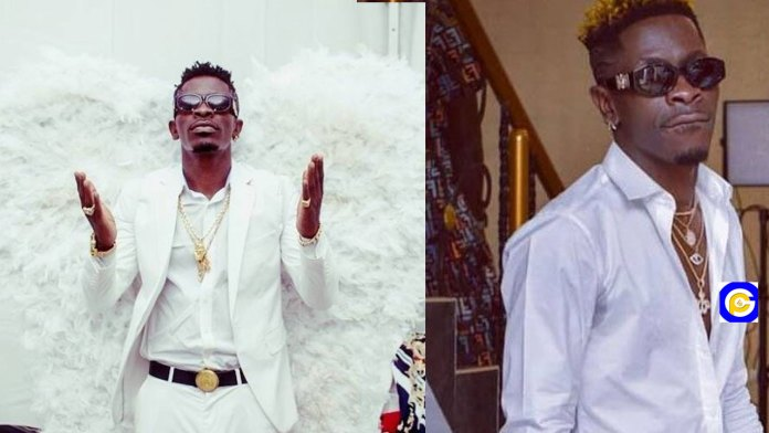 Shatta-Wale-beats-Stonebwoy-to-top-as-the-most-searched-Ghanaian-musician-on-YouTube