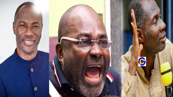 Badu-Kobi-slept-with-a-woman,-wiped-her-fluid-with-a-handkerchief-and-she-died-a-day-after---Kennedy-Agyapong-exposes