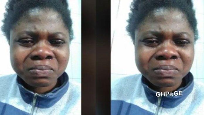 Ghanaian-Lady-killed-in-Lebanon