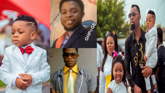 Rev. Obofour reacts to occultism accusations