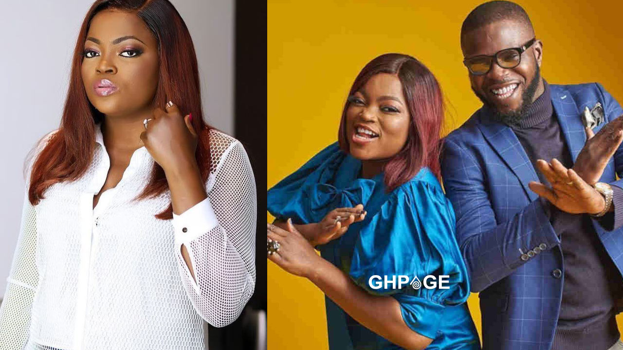 Funke-Akindele-and-Husband