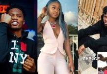 The-alleged-trending-Kwesi-Arthur-atopa-tape-is-not-me---Kwesi-Arthur-look-alike-speaks