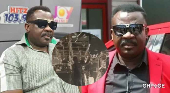 Fire-guts-Koo-Fori's-house-in-Accra