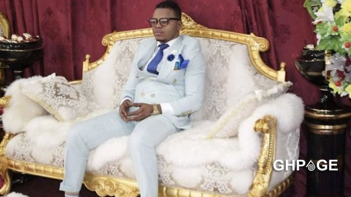 Obinim in court over four new charges