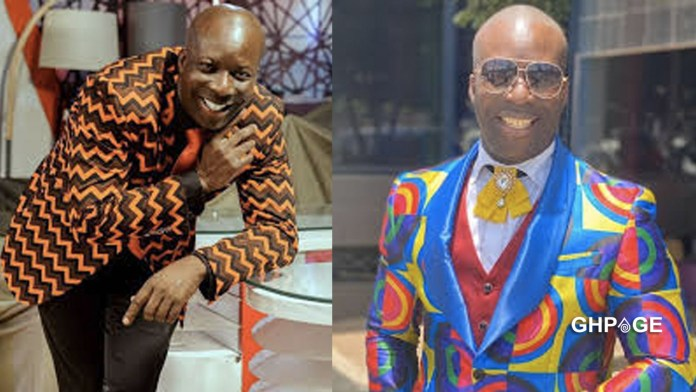 I'll marry a prostitute in my next life - Prophet Kumchacha