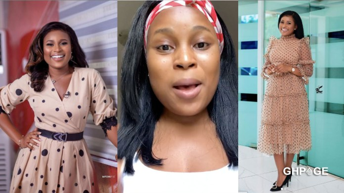 Berla Mundi with make-up gets netizens shouting