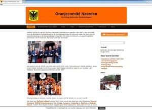 OranjeNaarden1