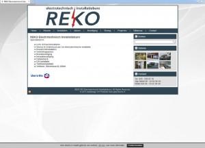Reko-Electro1