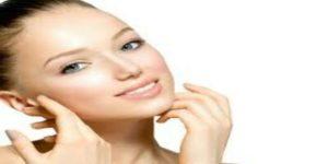 ازالة شعر الوجه نهائيا