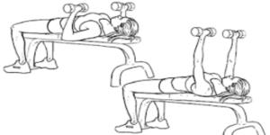 كيفية تكبير الثدي في يوم واحد,Breast Enlargement,
