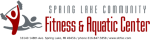 Spring Lake Fitness & Aquatic Center