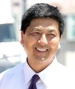 Neighborhood Council Boss Resigns for San Diego Job