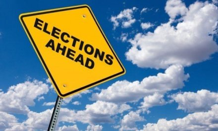 Interested in Making a Difference in Your Community? The Candidate Filing Period Is Open!
