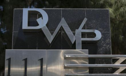 Overcharged DWP customers would get tens of millions back under settlement