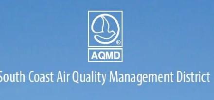 AQMD Aliso Canyon Public Hearing – Saturday, Feb. 20