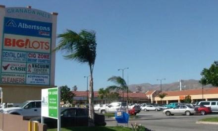 San Fernando Mission/Woodley Development Project Update