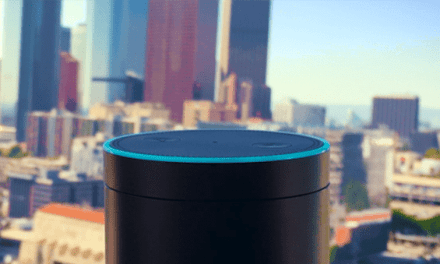 """""""Alexa, ask L.A. City what City Council meetings are happening tomorrow."""""""