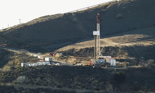 Judge Denies County's Bid To Block Aliso Canyon Restart