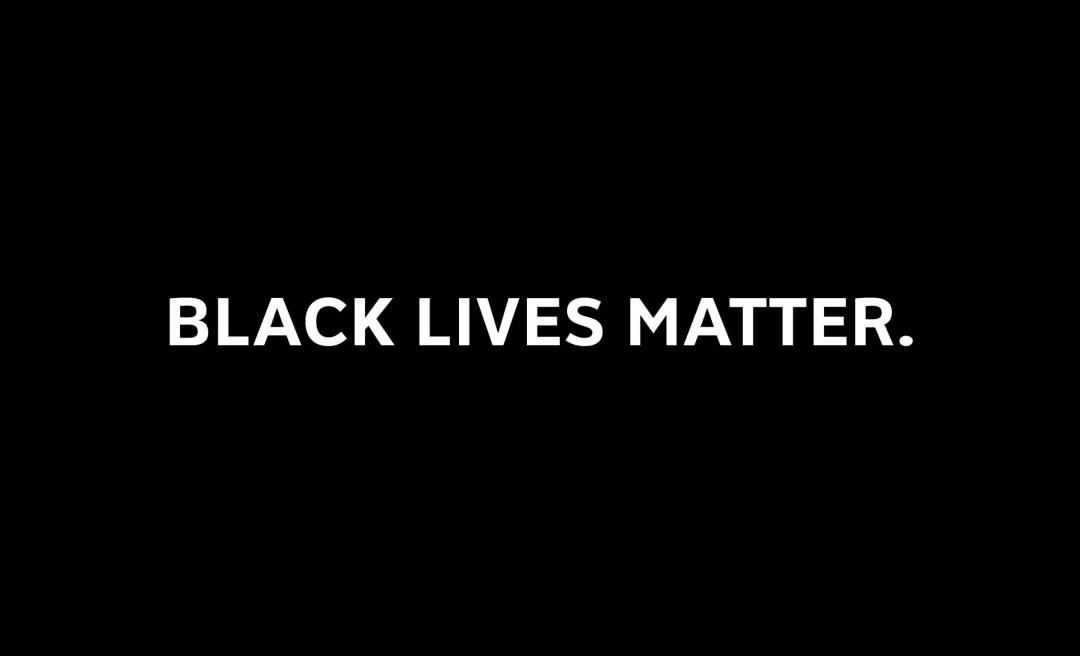 GHSNC Black Lives Matter Statement