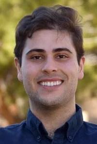 George Karam